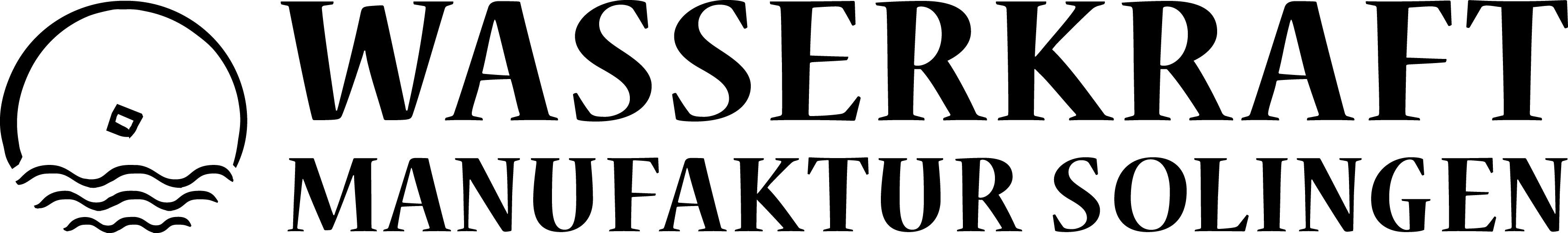 Logo Ralf Jahn